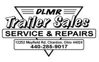 DLMR Trailer Company
