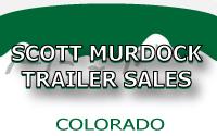 Murdock Trailer Sales