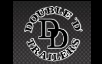Double D Trailers