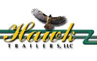 Hawk Trailers, LLC