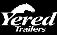 Yered Trailers