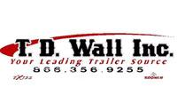 T.D. Wall Inc
