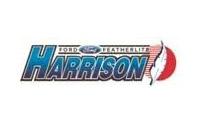Harrison Trailers