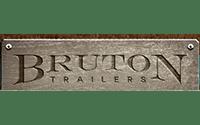 Bruton Easy Pull Trailer Sales Inc.