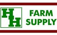 H & H Farm Supply